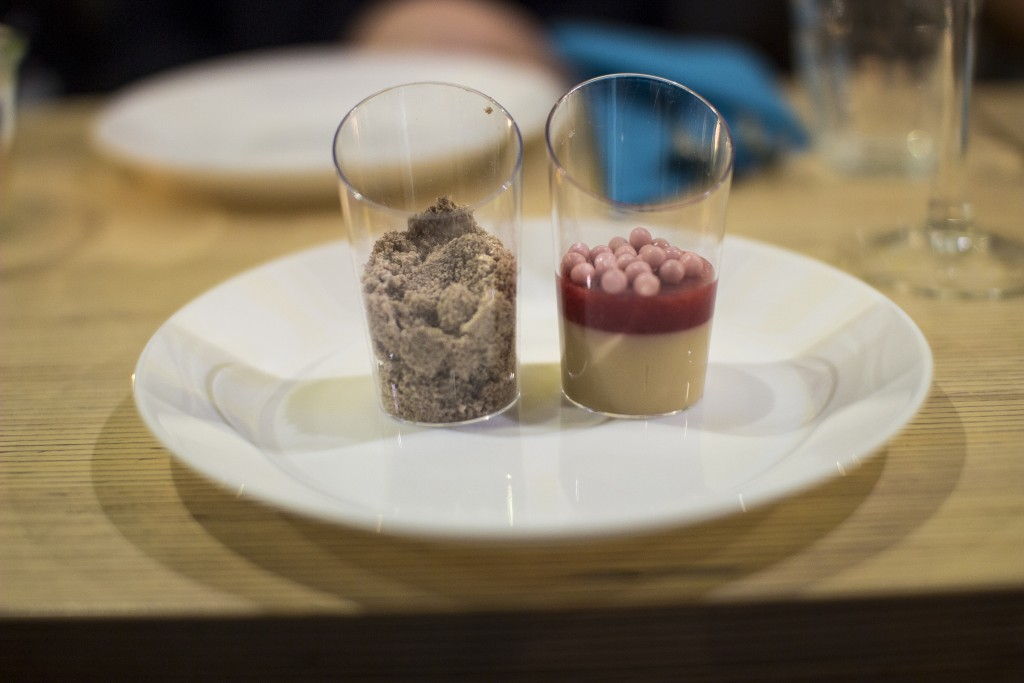 10-04 Sugar and Nice Degustation 02